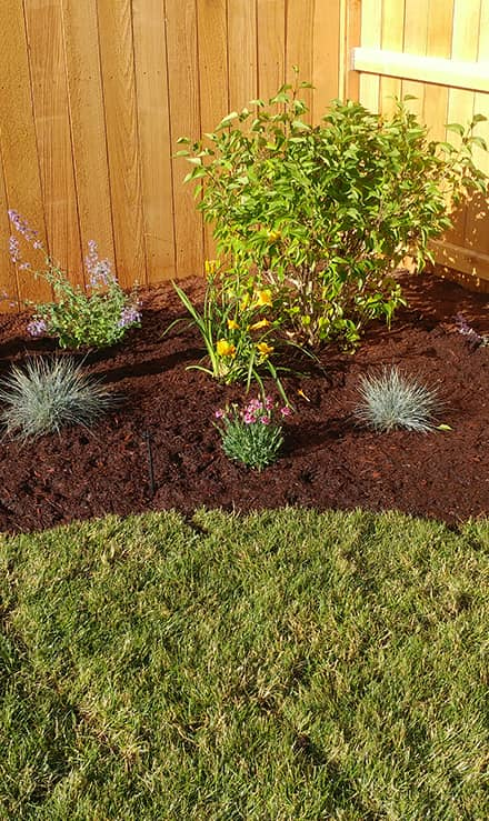 Contact Little River Landscape & Design for Landscaping Services