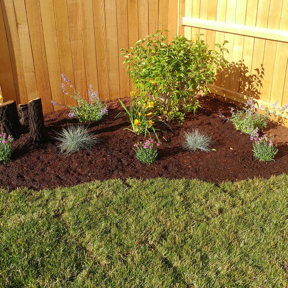Landscaping Company Service
